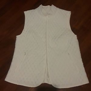 The tog shop small vest